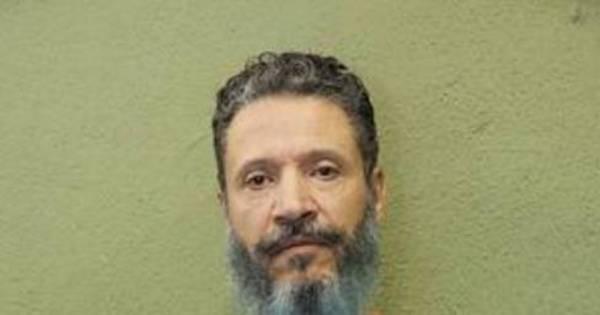 Justiça aceita denúncia contra ex- BBB Laércio por estupro de ...