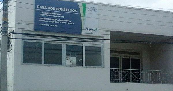 Avó é acusada de vender cinco netos por R$ 100 cada na Bahia ...