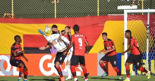 Tite admite insegurança e falta de tranquilidade do Corinthians ...