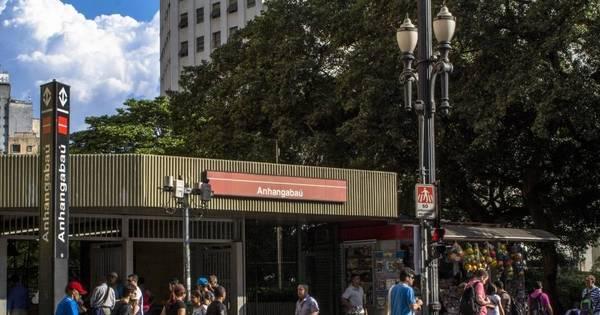 Trabalhadores discutem greve de Metrô e CPTM nesta segunda-feira