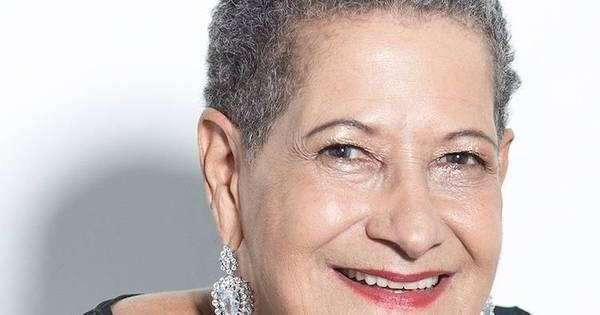 """Ex- BBB Geralda desmente a própria morte: """"Será que felicidade ..."""
