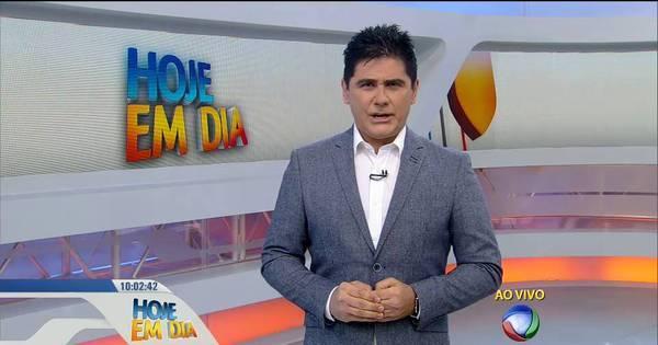 Cesar Filho fala sobre tentativa de assassinato de Ana Hickmann ...