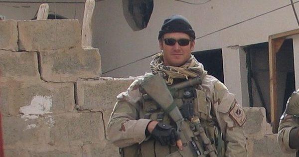 Sniper Americano: atirador mais letal na história militar dos EUA ...