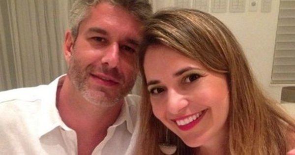 Cunhada de Ana Hickmann é transferida para Hospital Sírio ...