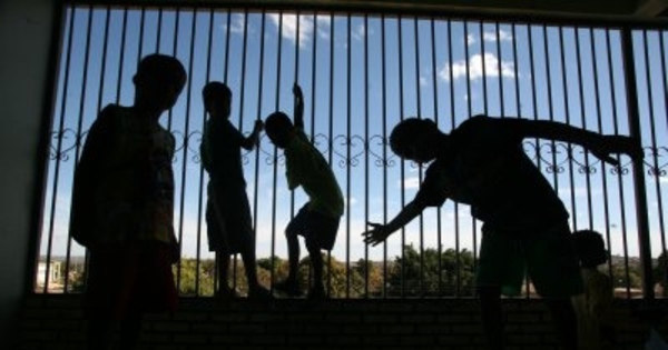 Governo cria projeto de lei para facilitar a adoção de crianças e ...