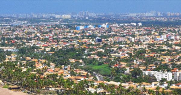 Câmara municipal aprova reajuste de educação em Lauro de Freitas