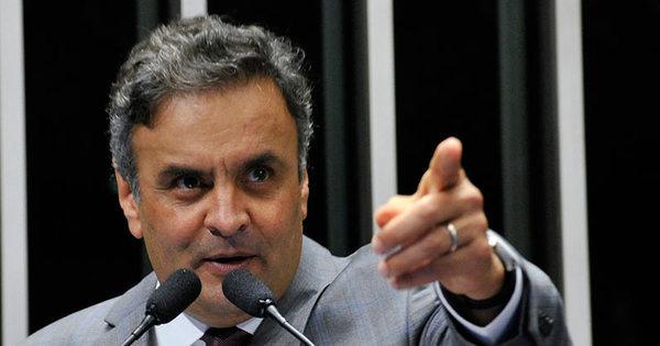 Gilmar Mendes manda de volta à PGR segundo pedido de inquérito ...