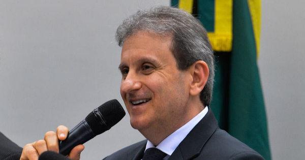 Imóveis milionários de doleiro Alberto Youssef serão leiloados hoje ...