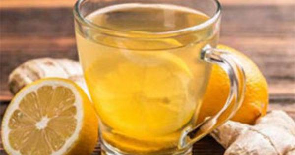 Adolescente coloca veneno no chá da própria mãe em Feira de ...