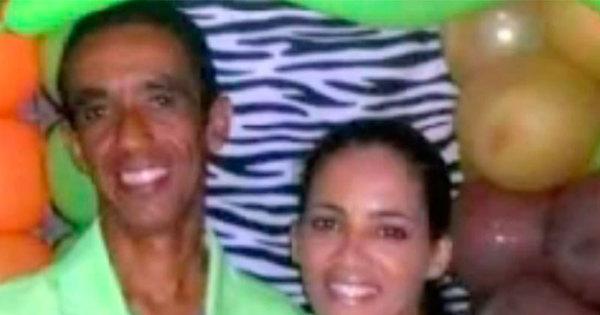 Casal e quatro filhos morrem em acidente na Bahia - Notícias - R7 ...