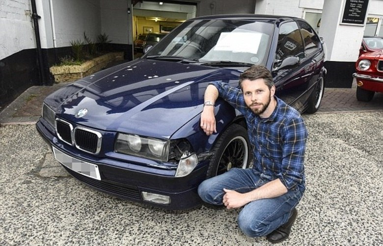 Cheap Cars For Sale Paphos