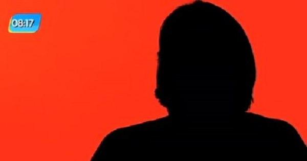 Avó de vítima de estupro coletivo fala sobre vídeo: 'Me arrependi de ...