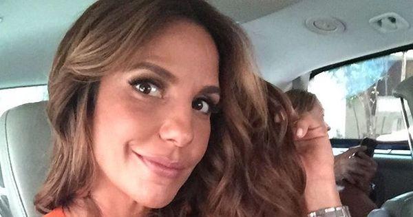 Ivete Sangalo ganhará R$ 1,5 milhão para se apresentar no Réveillon