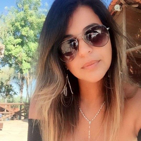 Nana Magalhães é um rosto 'invisível' no mundo dos famosos, porém, a beleza da mulher do deputado federal Tiririca (PR-SP), que também é ator e humorista, tem chamado a atenção do públicoAcesse o R7 Play e assista à programação da Record