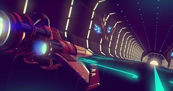 Desenvolvedor atrasa lançamento de jogo e recebe ameaças de ...