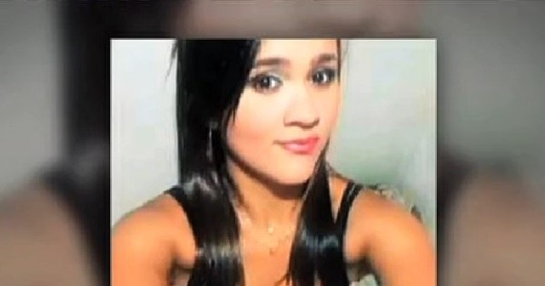 Polícia investiga caso de jovem encontrada morta embaixo da cama ...