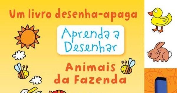 Veja os lançamentos de junho da editora Girassol Brasil - Fotos - R7 ...