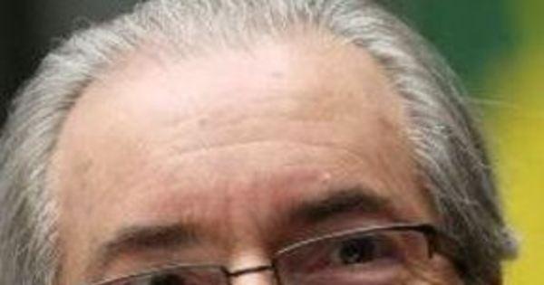 Aliados de Cunha pressionam por punição branda, mas relator ...