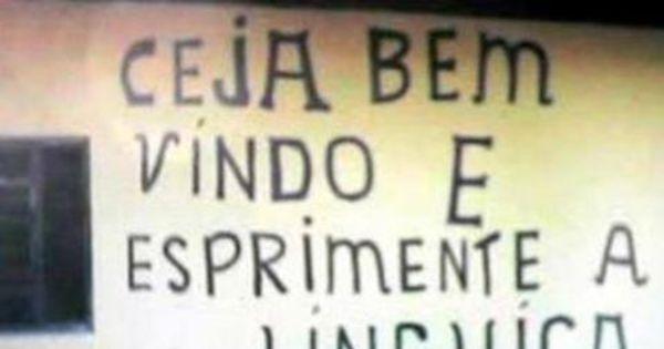 O melhor do Brasil é o brasileiro, Parte 2! Mais prints de conversas e ...