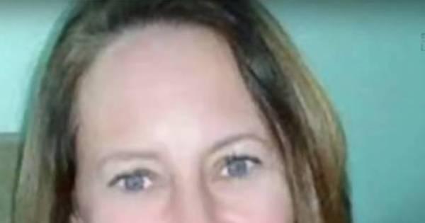 Professora é encontrada morta com quatro tiros na cabeça em SC ...
