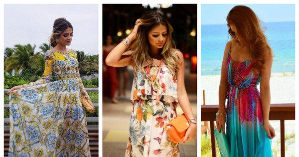 Consultora de imagem ajuda a escolher o que vestir em ...