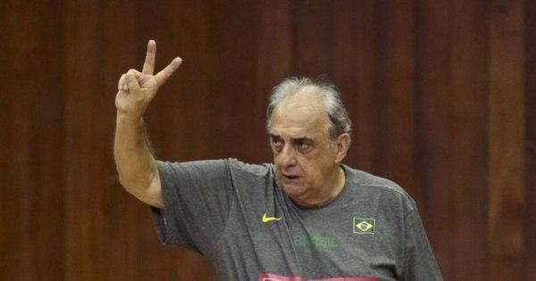 Seleção brasileira feminina de basquete é convocada para os ...