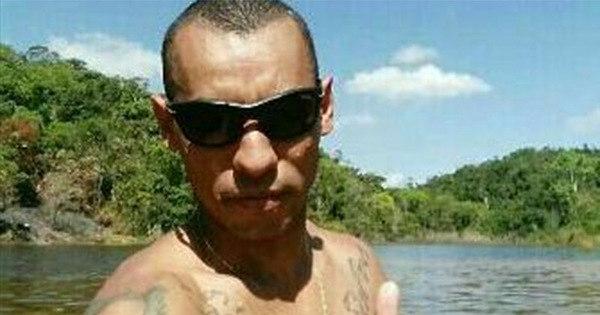 Bandido é preso após fazer grávida refém por 19 horas na Bahia ...