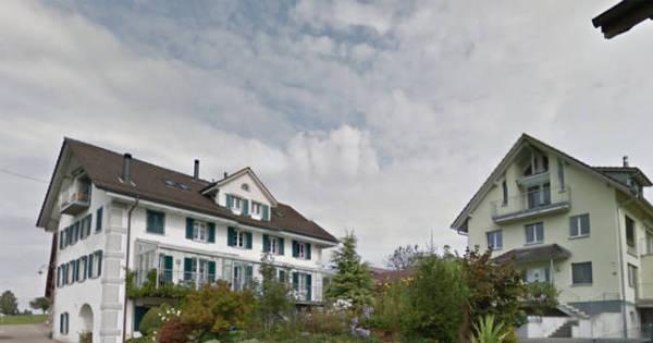 Vila na Suíça prefere pagar mais de R$ 1 milhão em multas para ...