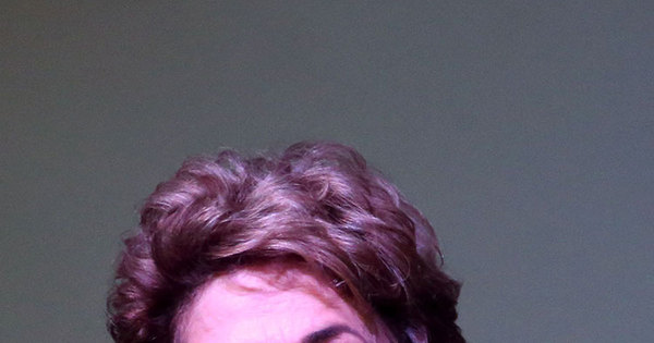 Melhora na economia do País não se deve a Temer, afirma Dilma ...