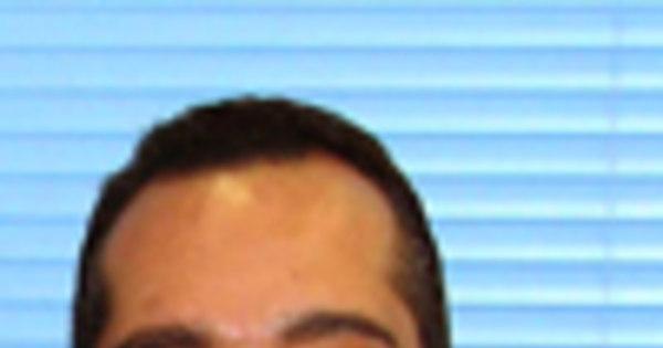 Psicólogo é encontrado morto dentro de casa em bairro nobre de SP