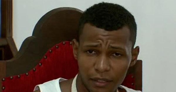 Caso de gari baleado por guarda municipal durante blitz da Lei ...