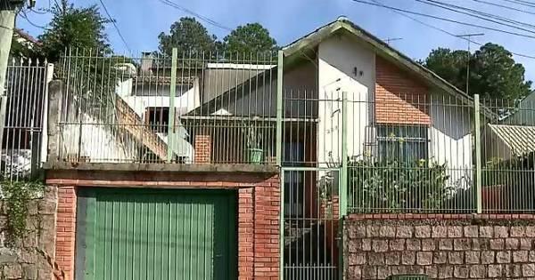 Chacina de família em Porto Alegre pode ter sido motivada por caso ...