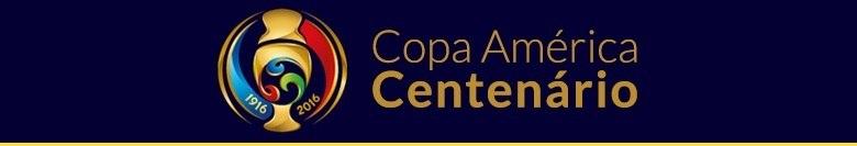 Copa América Centenário