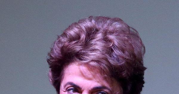 Renúncia de Cunha coloca em xeque impeachment de Dilma ...