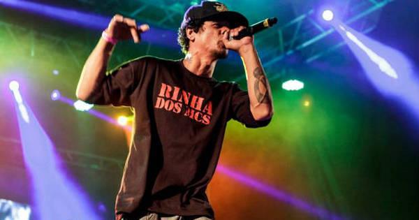 """Grajaú terá a primeira turma da """"Escola do Rap"""" com aulas gratuitas ..."""