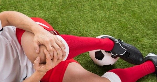 Polêmica: médico de clube revela como é possível liberar um ...