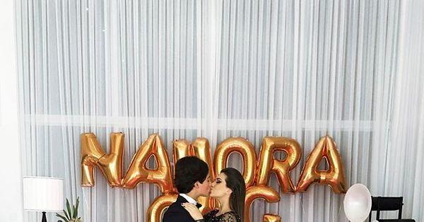 Flávia Pavanelli, ex de Biel, assume namoro com piloto - Fotos - R7 ...