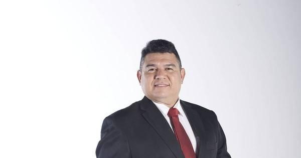 Morre o apresentador Roberto César, do Cidade Alerta Ceará ...