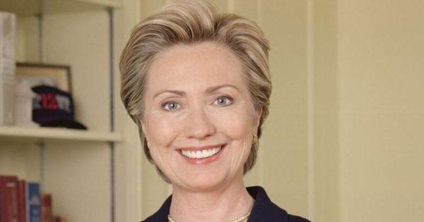 Obama anuncia apoio formal a Hillary para Presidência dos EUA ...
