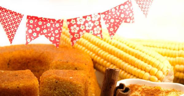 Festa junina: veja como se deliciar com as comidas típicas sem ...