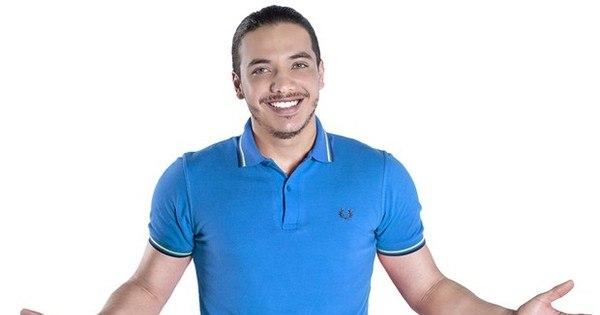 Wesley Safadão vai receber R$ 575 mil para tocar no São João de ...