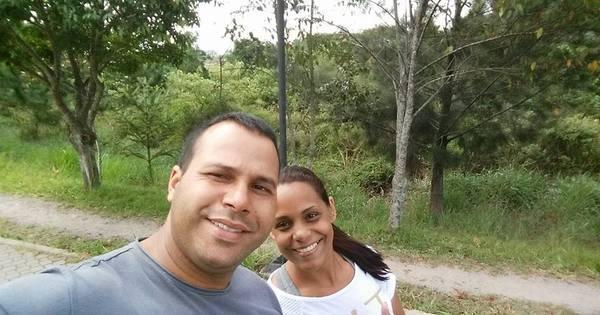 Policial militar mata ex-mulher a tiros na Grande SP - Notícias - R7 ...