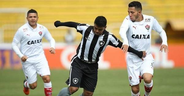 CBF adia jogos de Fluminense e Botafogo por causa da Olimpíada ...