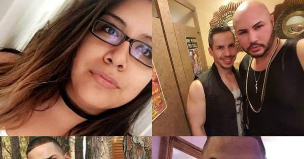 Maioria de vítimas de atirador de Orlando era latina. Conheça suas ...