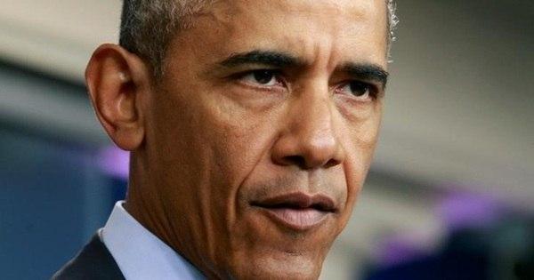 Obama afirma que massacre em Orlando foi terrorismo interno ...