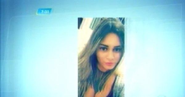 Namorada de policial é morta ao tentar fugir de ladrões em BH ...