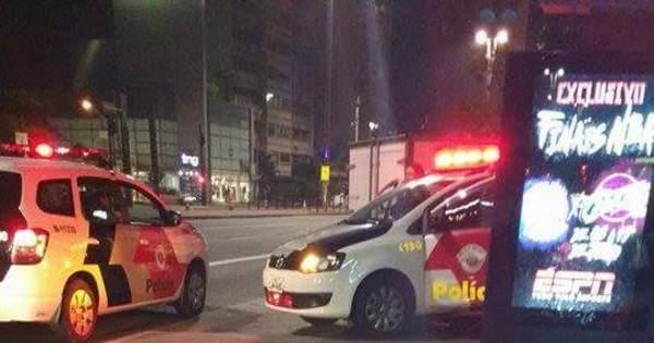 Quatro moradores de rua teriam morrido por causa do frio em São ...