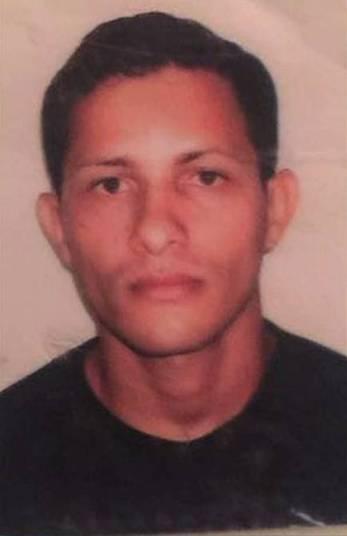 O suspeito de ter cometido o crime é Francinaldo Pereira, de 25 anos, vizinho de Jhuliany
