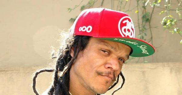 Anão ator é preso por tráfico de drogas na zona leste de SP ...