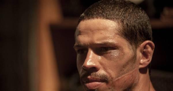 Mais Forte Que o Mundo é um filme com emoção para os fãs de UFC